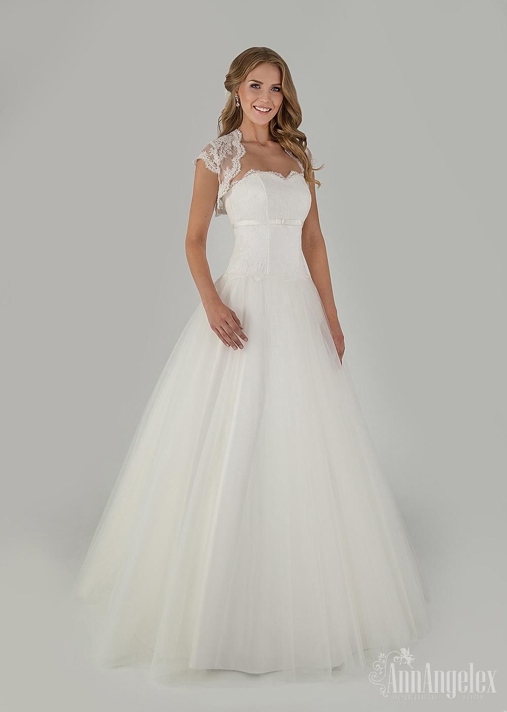 Berühmt Brautkleid Recycle Bilder - Hochzeit Kleid Stile Ideen ...